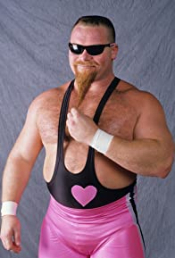 Primary photo for Jim Neidhart