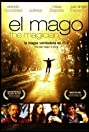 El mago (2004) Poster