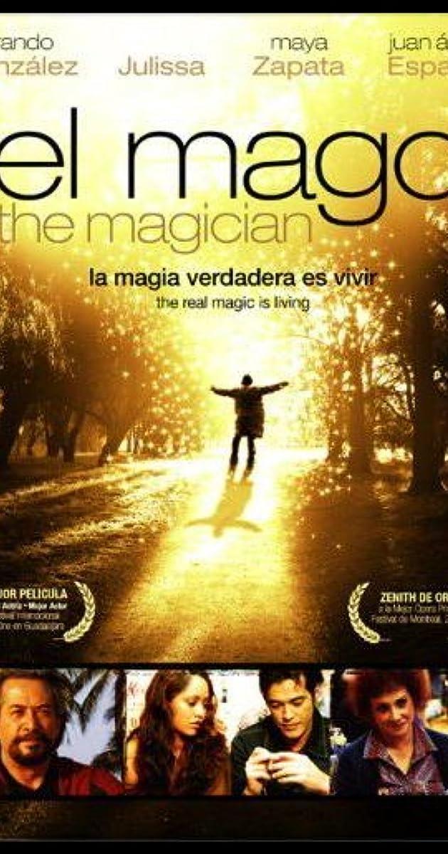 Vagabunda pelicula mexicana online dating