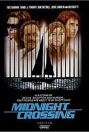Midnight Crossing (1988) 1080p download