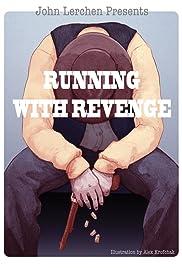Running with Revenge Poster