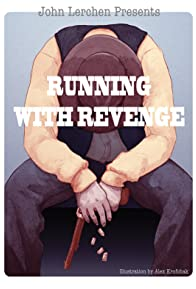 Primary photo for Running with Revenge