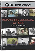 Reporting America at War