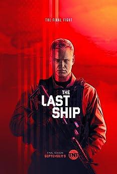 The Last Ship (2014-)