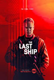 The Last Ship Season 5 E 10 Watch online download free thumbnail