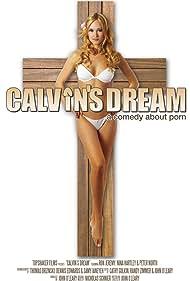 Calvin's Dream (2011)