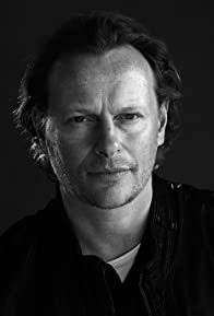 Primary photo for Neil Stuke