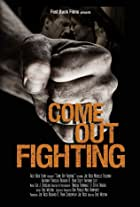 Come Out Fighting
