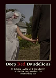 Can you download netflix movies 2018 Deep Red Dandelions by [2k]