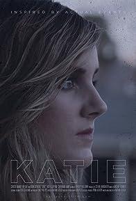 Primary photo for Katie