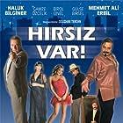 Hirsiz Var! (2005)