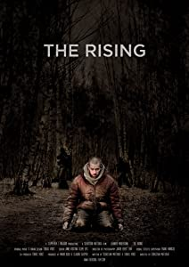 The Rising full movie online free