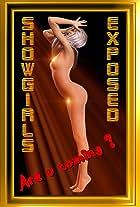 Showgirls: Exposed