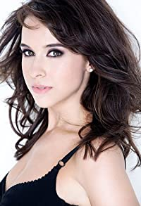 Primary photo for Lacey Chabert