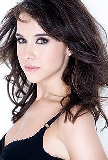Lacey Chabert New Picture - Celebrity Forum, News, Rumors, Gossip