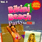 Bikini Beach Party (1967)