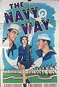 Primary photo for The Navy Way