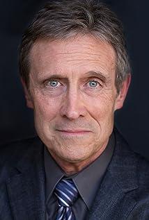 Mark Harrison Picture