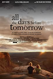 All the Days Before Tomorrow (2007) 1080p