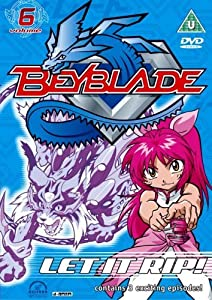 Beyblade dubbed hindi movie free download torrent