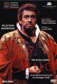 Primary photo for Otello