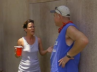 The watch free movie Ransack the Neighbor's House [DVDRip]