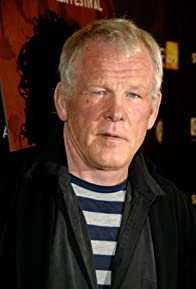 Primary photo for Nick Nolte