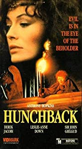 English 1080p movies torrent download The Hunchback of Notre Dame UK [Ultra]