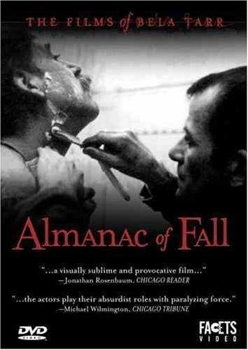 Almanac of Fall (1984) - IMDb