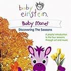 Baby Einstein: Baby Monet (2005)