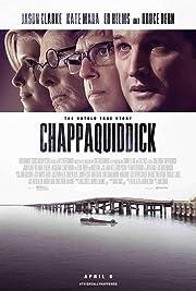 Chappaquiddick 2017 SUbtitle Indonesia Bluray 480p & 720p