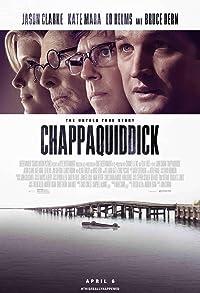 Primary photo for Chappaquiddick