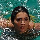 Caterina Murino in The Garden of Eden (2008)