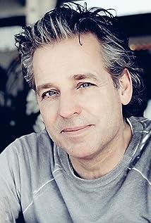 Bart van den Broek Picture