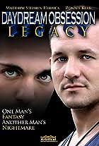 Daydream Obsession 3: Legacy