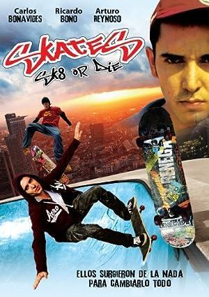 Where to stream Skate or Die