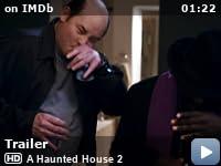 A Haunted House 2 (2014) - IMDb