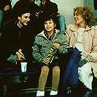 Chloë Sevigny, Harmony Korine, and Chrissy Kobylak in Julien Donkey-Boy (1999)