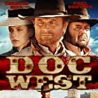 Terence Hill in Doc West (2009)