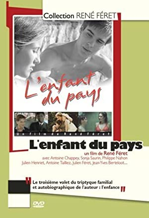 L'enfant du pays 2003 with English Subtitles 13
