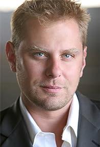 Primary photo for Jesse Hlubik
