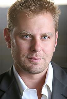Jesse Hlubik Picture
