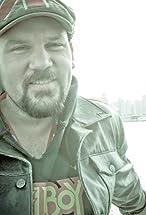 Matt Busch's primary photo