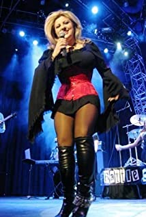 Michele Fiore-Kaime New Picture - Celebrity Forum, News, Rumors, Gossip
