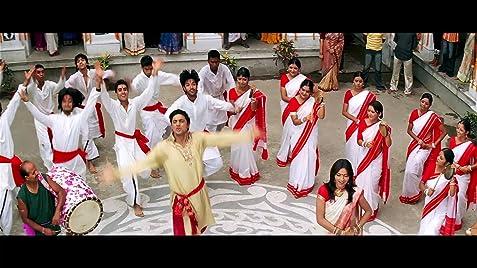 Paran Jai Jaliya Re (2009) - IMDb