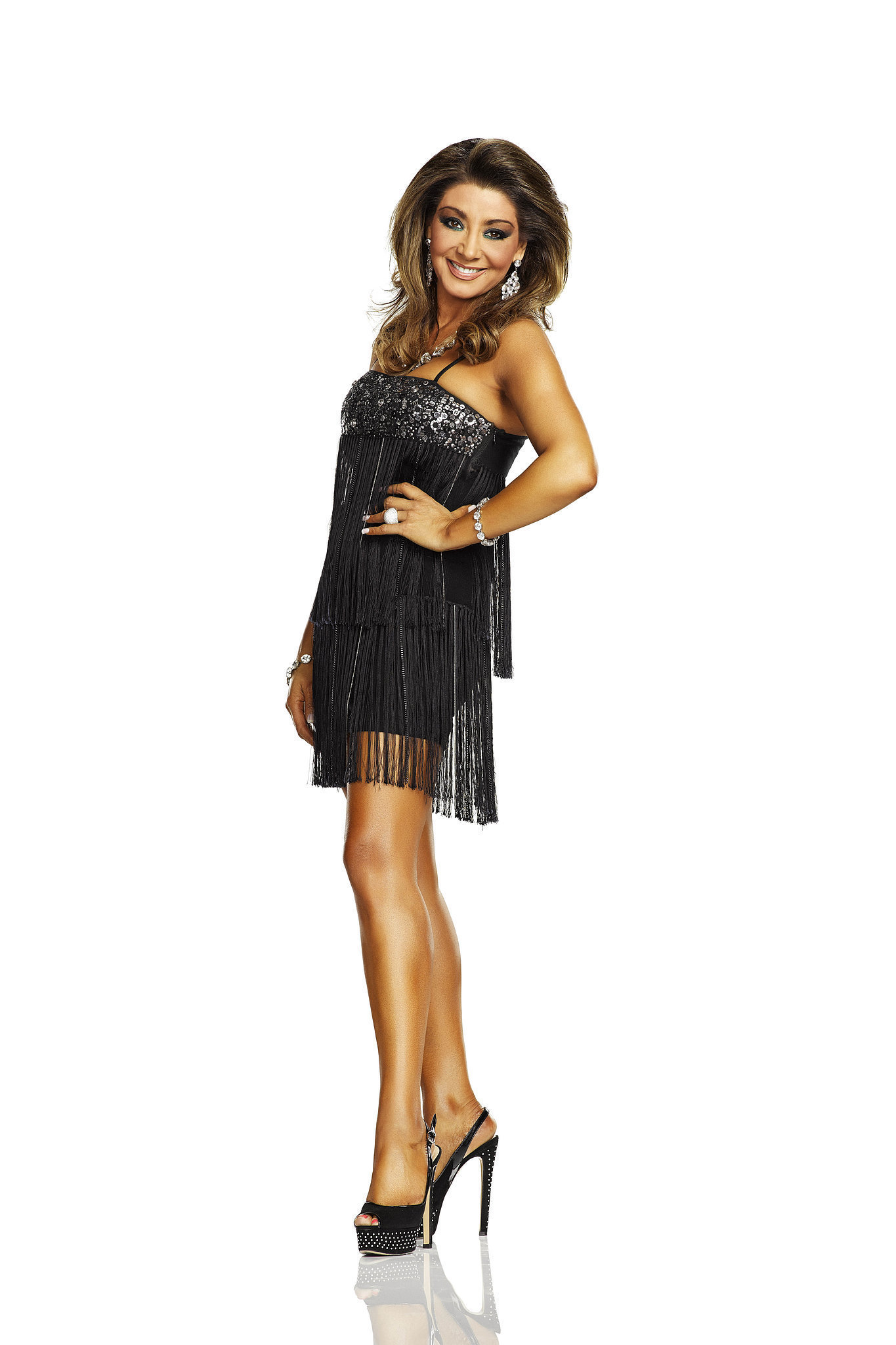 Celebrity Gina Liano nude (87 photos), Topless, Hot, Twitter, braless 2019