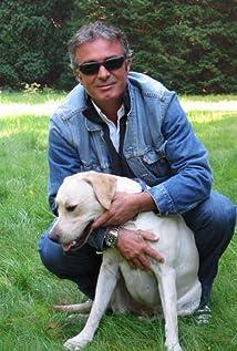 Mario Michisanti Picture