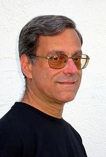 Bob Gale Picture