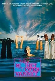Hodet over vannet (1993)