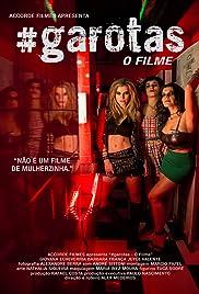 Thosegirls (garotas: O Filme)